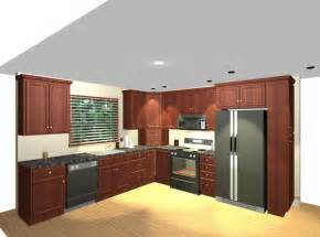 kitchen design l shape best 25 small l shaped kitchens ideas on pinterest l