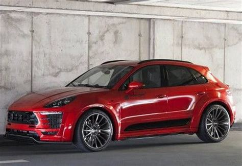porsche macan redesign 2017 porsche macan gts review redesign and release date