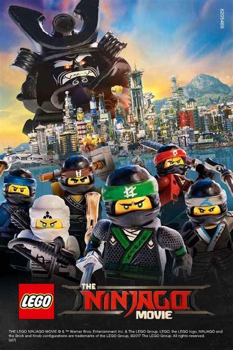 film de ninja go lego ninjago movie lloyd polybag 30608 zeigt weitere