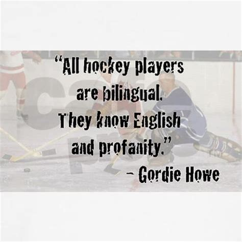 free printable hockey quotes ice hockey quotes quotesgram