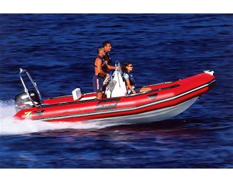 zodiac boat quebec zodiac boats for sale in canada boats
