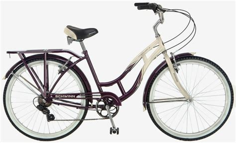 most comfortable bike to ride health and fitness den schwinn women s sanctuary 7 speed