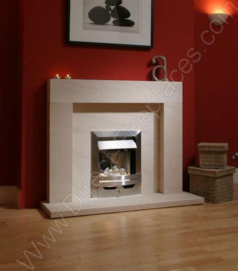 axon fireplaces nelson limestone fireplace direct
