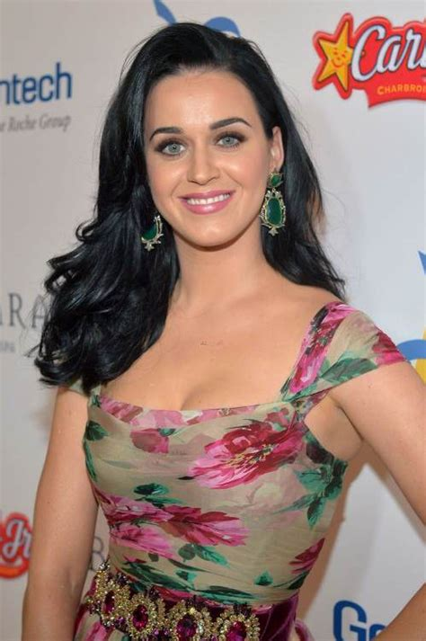 katy perry bra size measurements profile biography and katy perry measurements bra size height weight ethnicity