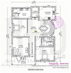 Home Design 2d Plan by House Plan 2d Drawing House Design Ideas