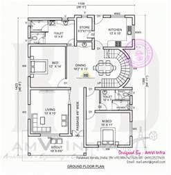 D D Floor Plans by Hd 2d House Plan Pics House Floor Plans