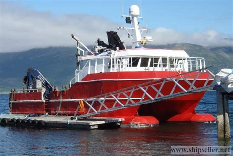 offshore work boats for sale rc boats for sale old wooden work boats for sale