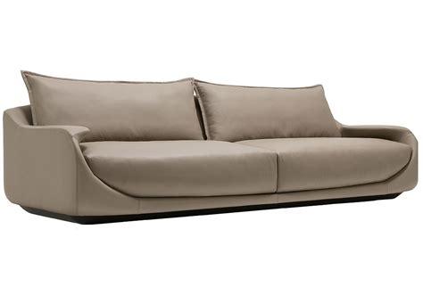 giorgetti sofa giorgetti sofa derby sofa by laura silvestrini for