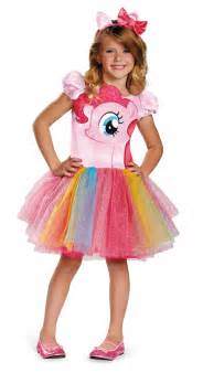 my little pony halloween costumes for kids pinkie pie costume our price 53 99
