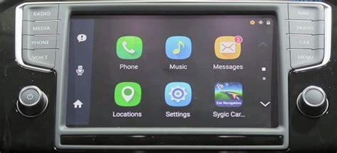 car mode android samsung porta la sua tecnologia nelle auto