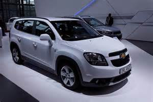 opel orlando chevrolet orlando interesting news with the best