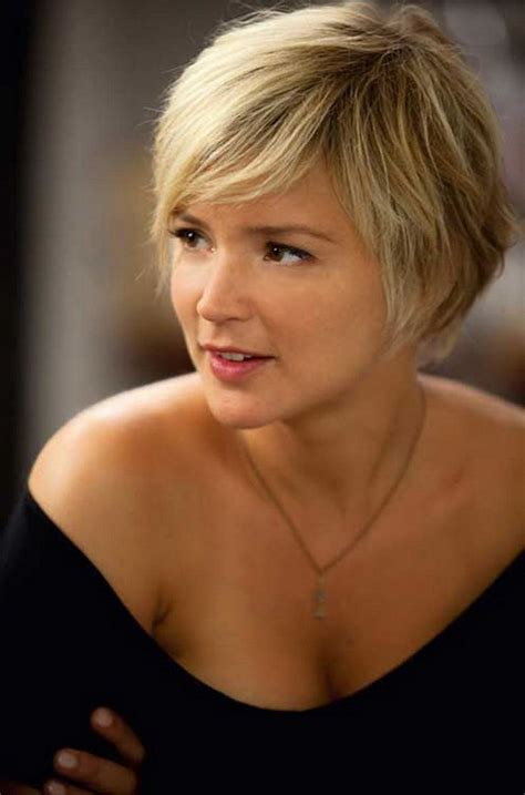 hair styles for women 65 and with fine hair 2150 best images about hair on pinterest short pixie