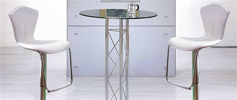 bar stool prices in sri lanka bar stool furniture designers in sri lanka bar stool