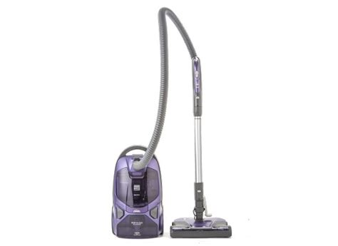 Vacuum Cleaner N kenmore pop n go 81614 vacuum cleaner consumer reports