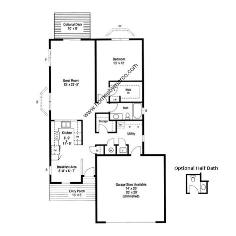 sage floor plan sage model in the saddlebrook farms subdivision in