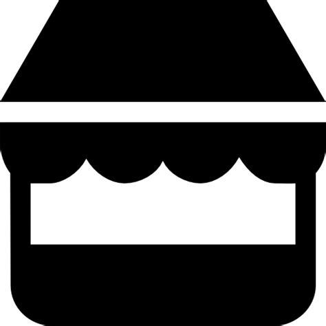 werkstatt symbol store commercial symbol free commerce icons