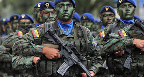 aumento de sueldos a militares argentinos 2016 aumento aumento personal militar argentino 2016 aumento para