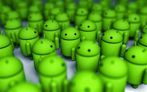 imagenes en 3d android android 3d fondo 3d de androides fondos de pantalla hd