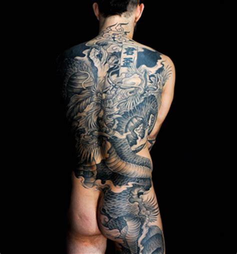 tattoo studio dragon zadar white dragon tattoo studio belfast