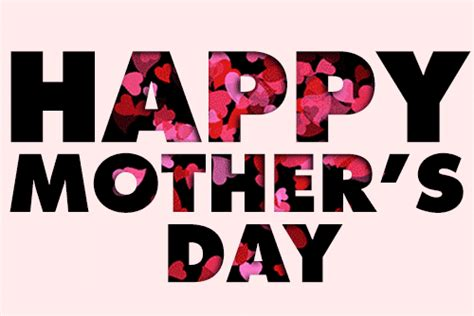 S Day Animation Free Animated Happy Mothers Day Gif Images Graphics