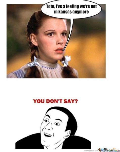 Wizard Memes - wizard of oz memes best collection of funny wizard of oz pictures