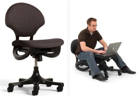 most comfortable study chair 20 unusual office chair designs darn office