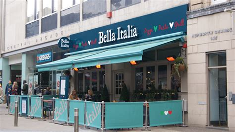 printable vouchers bella italia how to find the best pizza offers discounts and 2 for 1s