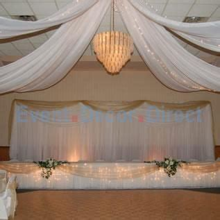 tent draping tutorial 1000 ideas about ceiling draping on pinterest ceiling