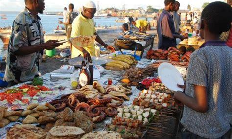 cosa portare a zanzibar zamzibar capodanno al caldo