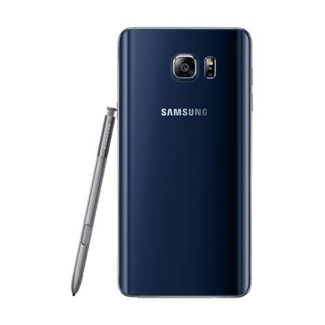 Dus Boxkarduskarton Samsung Galaxy Note 5 samsung galaxy note 5 aangekondigd maar niet voor ons