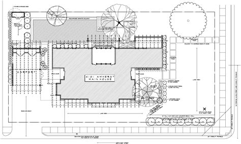 draw my house plans who can draw my house plans luxamcc