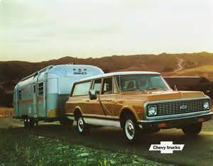 1972 chevrolet suburban images pictures and