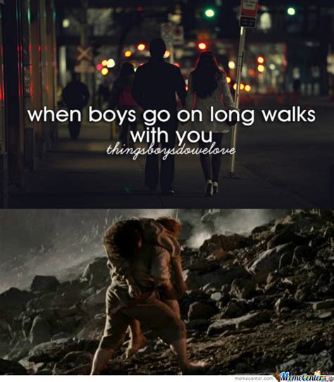Thingsboysdowelove Meme - thingsboysdowelove lord of the rings by recyclebin meme