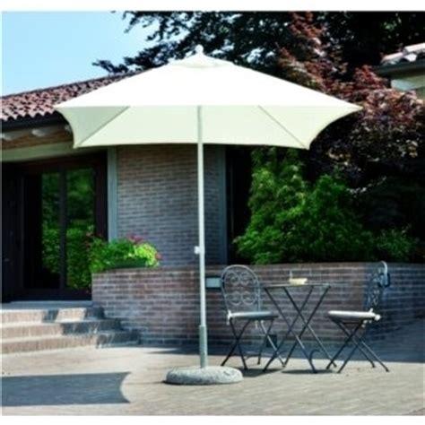 Come Si Riproduce Il Gelsomino by Come Creare Un Giardino In Terrazzo Notizie It