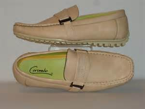 what color shoes with khaki mens dressy casual look loafers mocs driving shoes