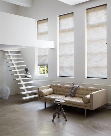 raambekleding lang smal raam raamdecoratie smalle hoge ramen google zoeken wonen