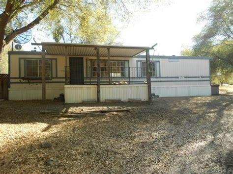 coarsegold california reo homes foreclosures in