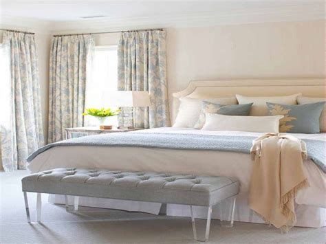 cream and blue bedroom ideas cream bedrooms ideas blue and cream bedroom decorating