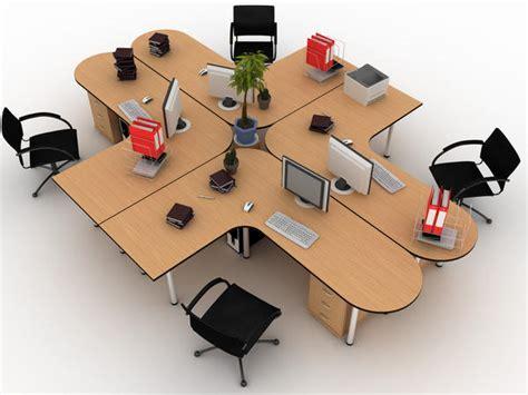Le Coworking 3 Bonnes Raisons De Partager Ses Bureaux Bureaux à Partager