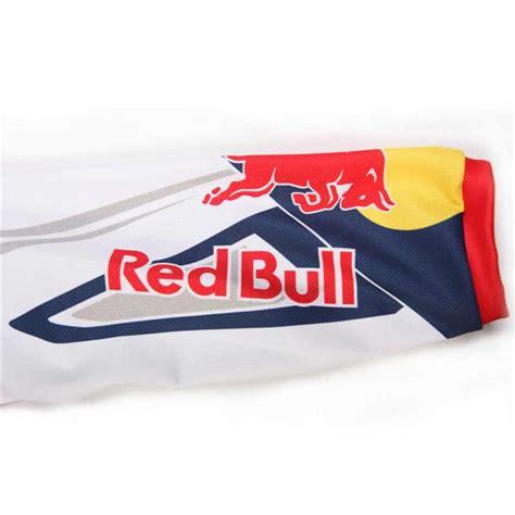 bull motocross jersey kini bull competition motocross jersey motocross