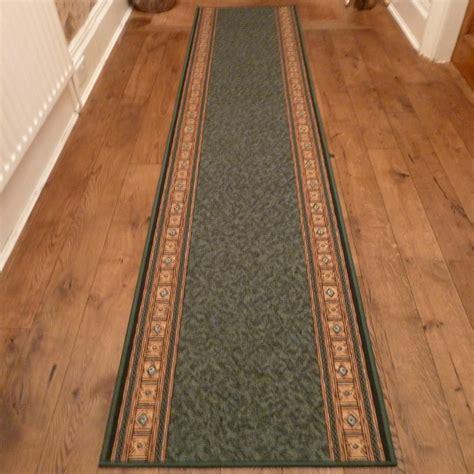 hallway rug runners green runner rug epos carpet runners uk