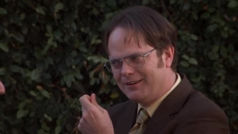 The Office Season 3 Episode 15 by Recap Of Quot The Office Us Quot Season 6 Episode 15 Recap Guide