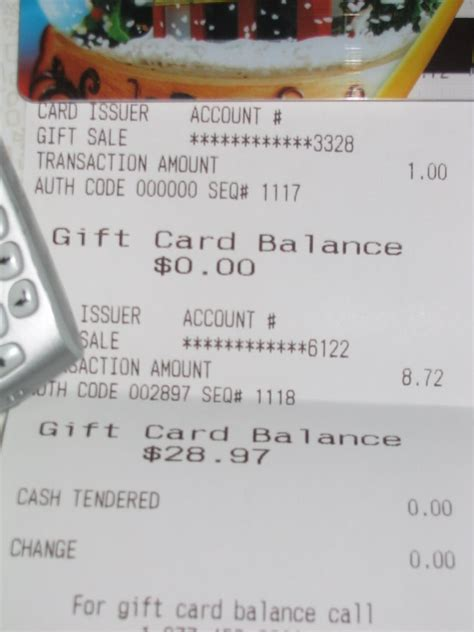 Mcdonalds Gift Card Balance Check - check balance on mcdonalds gift card gift card ideas