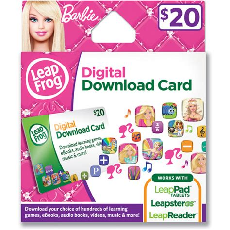 Leapfrog Gift Card - leapfrog app gift cards papa johns in arlington va