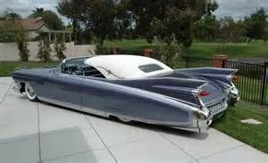 Elvis Cadillac Giveaway Elvis Cadillac Auctioned Picture 141113 Car News