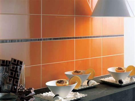 vernice lavabile cucina resina in cucina al posto delle piastrelle with vernice