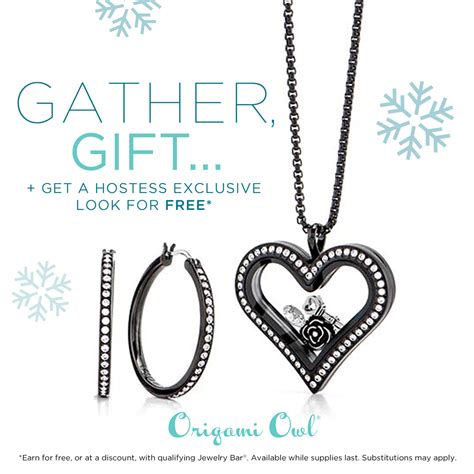 Where To Buy Origami Owl - where to buy origami owl image collections craft