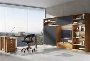 Designer Home Office Furniture Home Office Ideas 2017