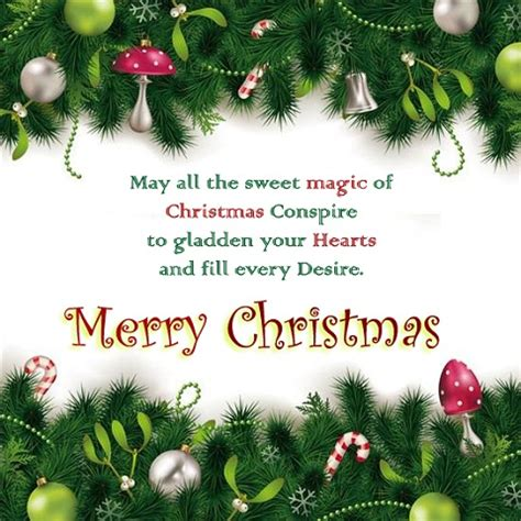 merry christmas instagram pictures   update status xmas happy  year  quotes