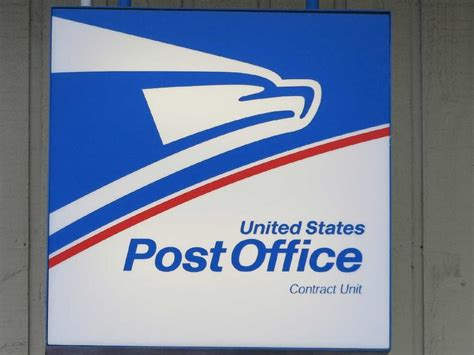 Open Post Office Near Me by Us Post Office Post Offices 844 Highland Ave Needham